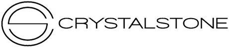 logo crystalone